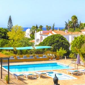 Vale a Pena_Carvoeiro_Sesmarias_Algarve1093