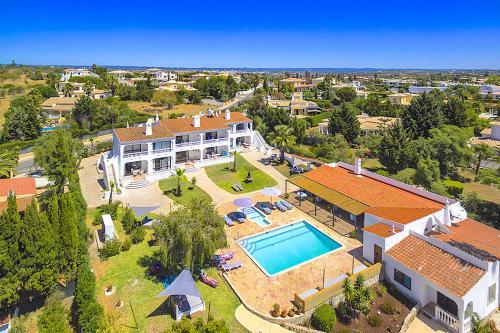 Vale a Pena Carvoeiro Sesmarias Algarve0028