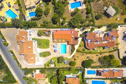 Vale a Pena Carvoeiro Sesmarias Algarve0061