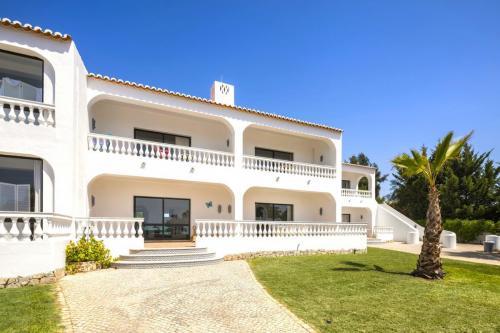 Vale a Pena Carvoeiro Sesmarias Algarve1159