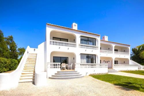 Vale a Pena Carvoeiro Sesmarias Algarve1166