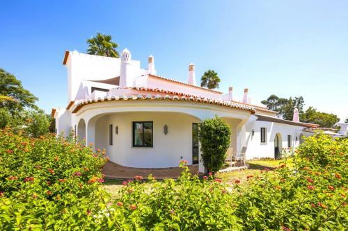 Vale a Pena Carvoeiro Sesmarias Algarve1344