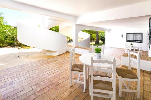 Vale a Pena Carvoeiro Sesmarias Algarve1353
