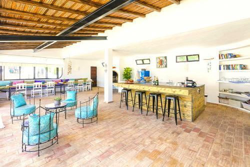 Vale a Pena Carvoeiro Sesmarias Algarve9410