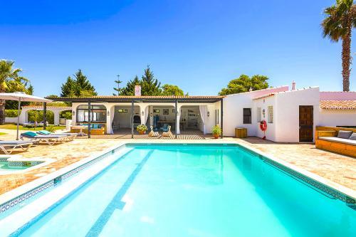 Vale a Pena Carvoeiro Sesmarias Algarve9424