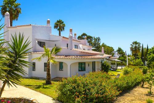 Vale a Pena Carvoeiro Sesmarias Algarve9478
