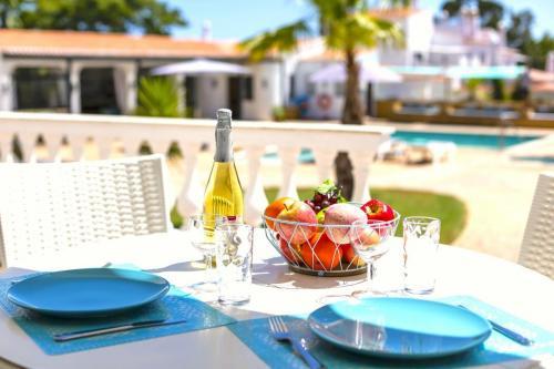 Vale a Pena Carvoeiro Sesmarias Algarve9560